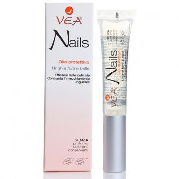 VEA Nails - Soin des ongles