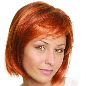 Perruque New Cara Mono - Gisela Mayer  - Classe II