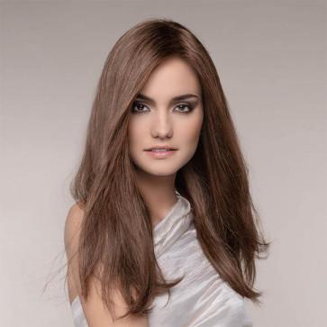 Perruque en cheveux naturels - Obsession - Pure Power - Ellen Wille