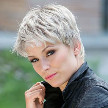 Perruque Active Look - Annica Hansen