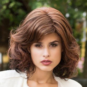Perruque Celebrity Mono Lace - Gisela Mayer  - Classe II