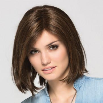 Perruque Yara en cheveux naturels - Perucci