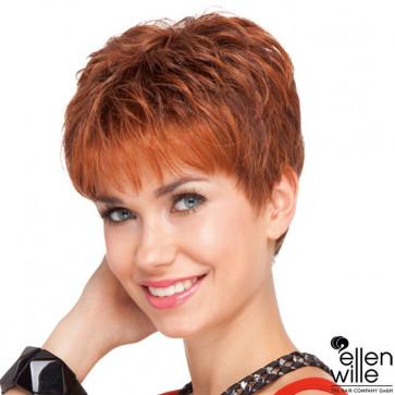Perruque chimio Chip - Ellen Wille