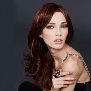 Perruque naturelle Lory HH - Gisela Mayer