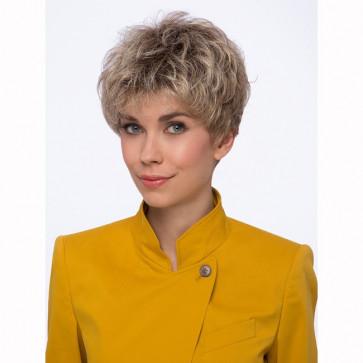 Perruque Luciana Lite - Ellen Wille
