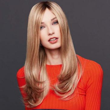 Perruque Luxery Lace E - Gisela Mayer