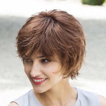Perruque Posh Mono Lace - Gisela Mayer  - Classe II