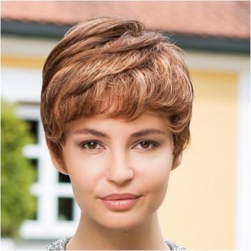 Perruque Sabrina Mono Lace - Gisela Mayer  - Classe II