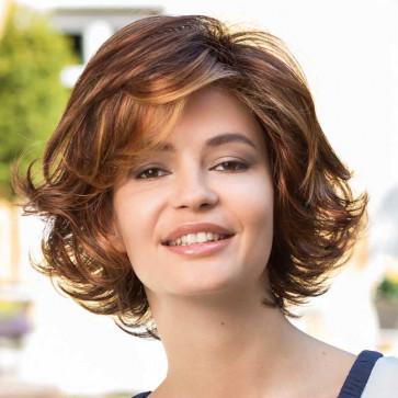 Perruque Tonia Mono Lace - Gisela Mayer  - Classe II