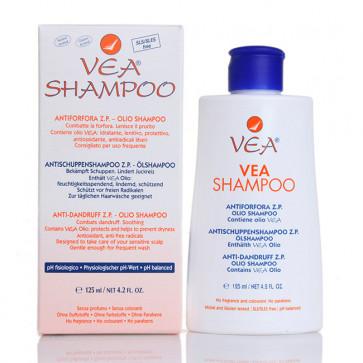 VEA Shampoo – shampoing VEA
