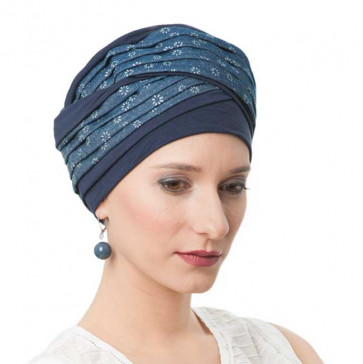 Turban Florie - MM Paris