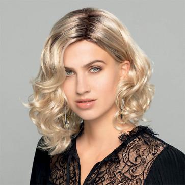 Perruque Tweed Lace – Gisela Mayer – Classe I