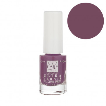 Ultra vernis silicium urée Butterfly - Eye Care