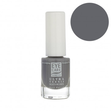 Ultra vernis silicium urée Gris- Eye Care