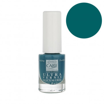 Ultra vernis silicium Jade - Eye Care