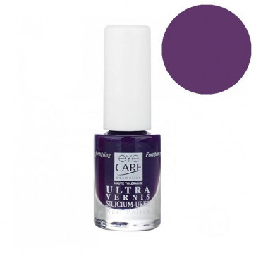 Ultra vernis silicium Sureau - Eye Care