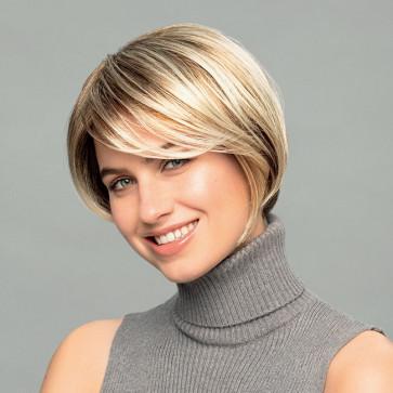 Perruque Vicky Extra Mono Lace – Gisela Mayer – Classe II