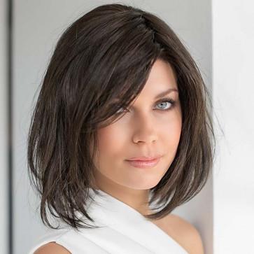Perruque Icone 100% fait main - Hair Society