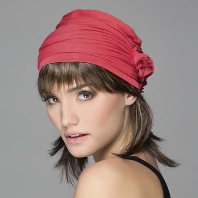 latest discount retail prices purchase cheap Frange de cheveux Sage - Ellen Wille - LPP 1241651