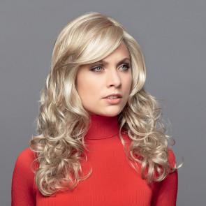 Perruque Adriana Lace - Gisela Mayer
