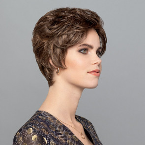 Perruque Alexa Mono Lace - Grande Taille - Gisela Mayer  - Classe II