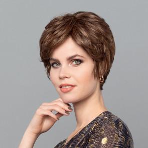 Perruque Alexa Mono Lace 100 % main - Gisela Mayer  - Classe II