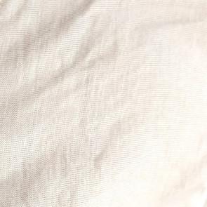 Turban Artémis blanc Comptoir de Vie