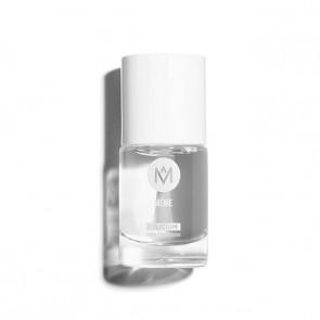 Kit manucure soin des ongles - 1 Base protectrice + 1 vernis coloré + 1 Top Coat + 1 Huile Dissolvante - MêMe Cosmetics