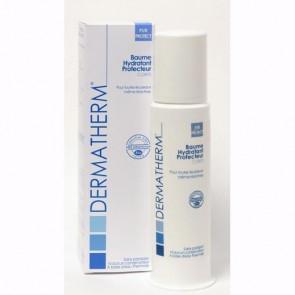 Baume hydratant protecteur - PurProtect - DERMATHERM