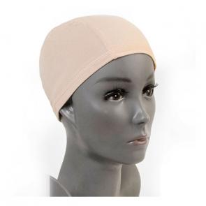 Bonnet sous perruque en bambou