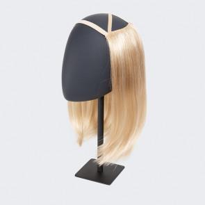 Frange de cheveux Cayenne - Ellen Wille