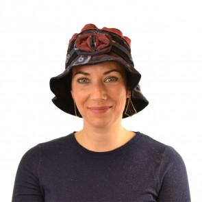 Chapeau Nathalie