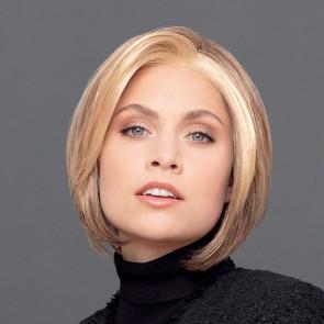 Perruque médicale Cindy Mono Lace - Gisela Mayer  - Classe II