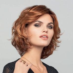 Perruque Cosmo Brigitte Mono Lace - Gisela Mayer - Classe II