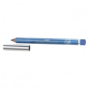 Liner contour des yeux aigue marine - Eye Care