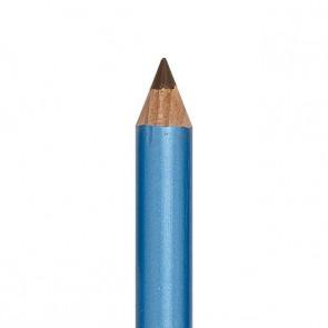 Liner contour des yeux brun - Eye Care
