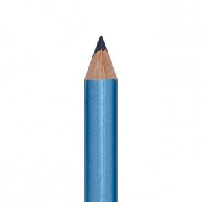 Liner contour des yeux noir - Eye Care