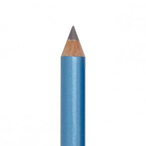 Liner contour des yeux gris - Eye Care