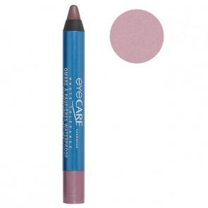 Crayon ombre à paupières waterproof chamois