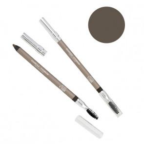 Sourcil Liner Waterproof - Dark - Eye Care