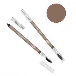 Sourcil Liner Waterproof - Light - Eye Care