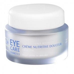 Crème nutritive douceur - Eye Care