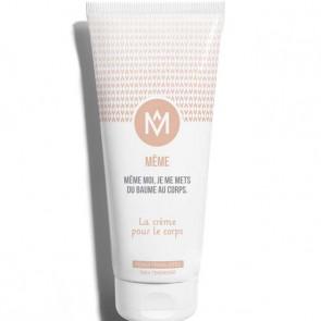 Crème pour le corps - MêMe Cosmetics