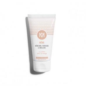 Crème pour le visage - MêMe Cosmetics