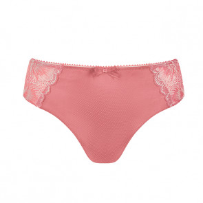 Culotte Floral Chic - rose - Amoena