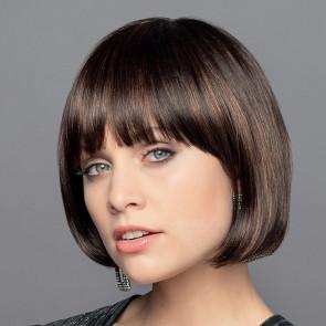 Perruque Cut Mono Lace - Gisela Mayer