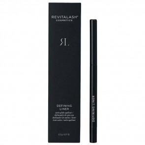 Defining Liner Eyeliner Revitalash noir