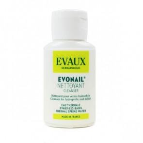 Evonail nettoyant - Laboratoires Evaux