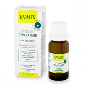 Evonail Solution - soin réparateur pour ongles