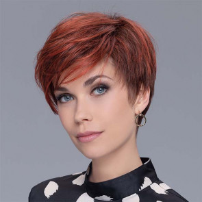 Perruque Next - Changes - Ellen Wille
